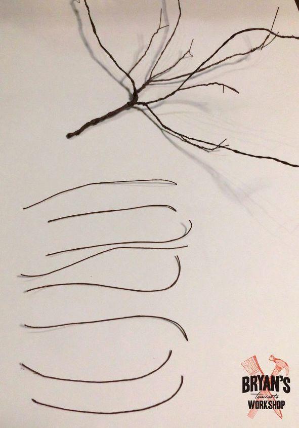 lemax alberi tutorial 4