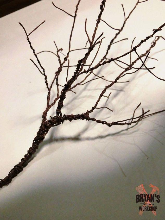 lemax alberi tutorial 6
