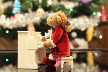 Le Canzoni di Natale – Playlist