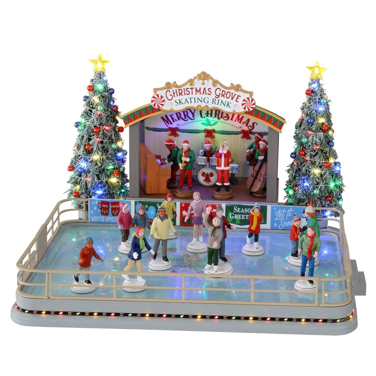 christmas_grove_skating_rink.jpg