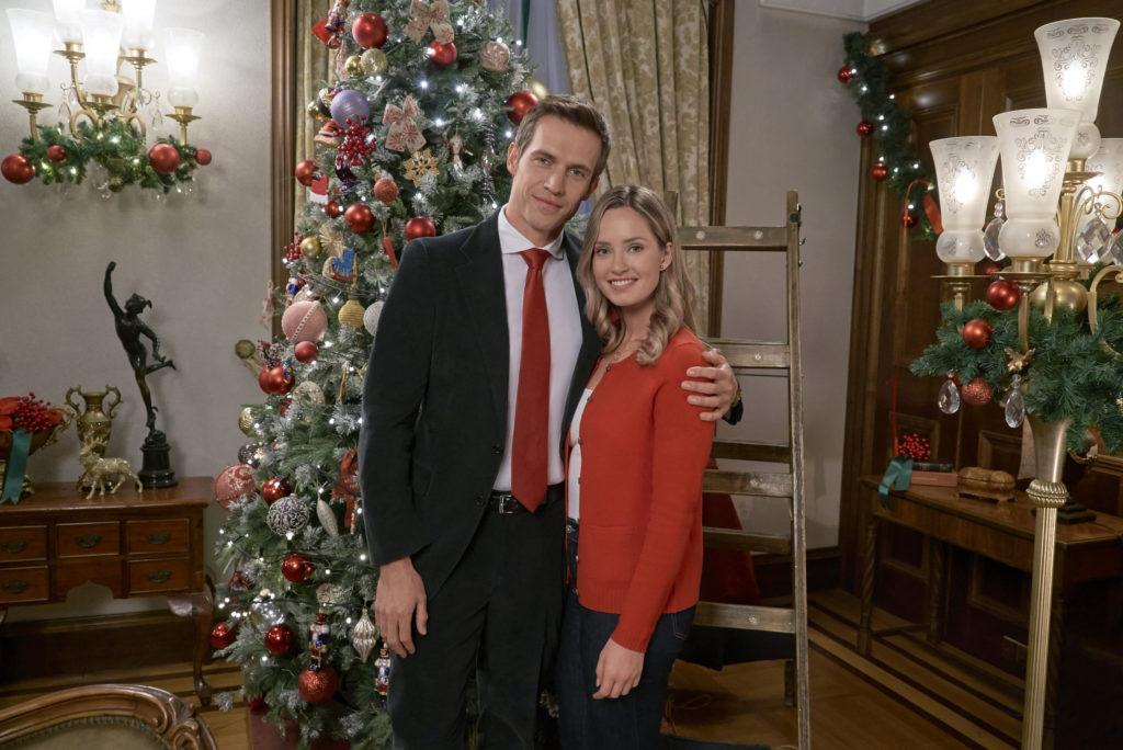 Natale al Palazzo