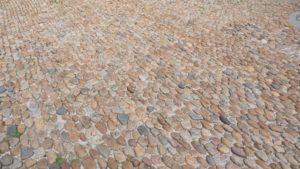 sfondo pavimento lemax 5