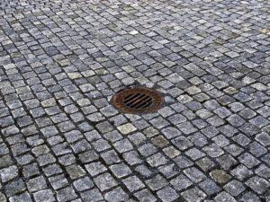 sfondo pavimento lemax 8