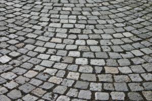 sfondo pavimento lemax 6
