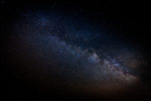 sfondo cielo villaggio lemax da stampare 3