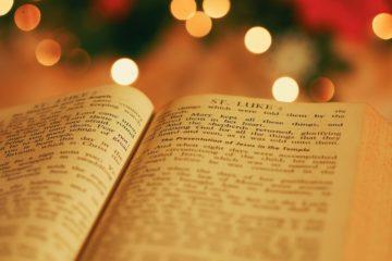 A Christmas Legend – 2° Parte – La Bella Sorpresa