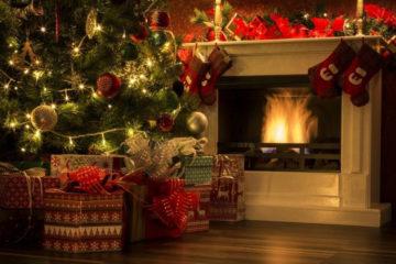 Diy Idee di Natale da Realizzare