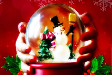 La Casa del Natale – Magia nel Cuore di San Marino