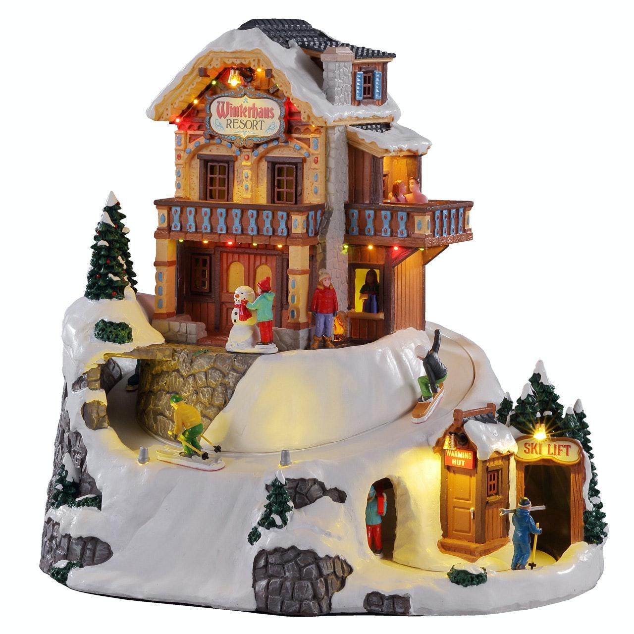 lemax_winterhaus_resort