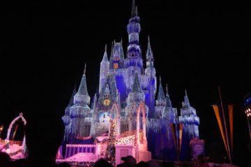Natale 2018 Programmazione Rai TV Disney