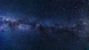 sfondo cielo villaggio lemax da stampare 2