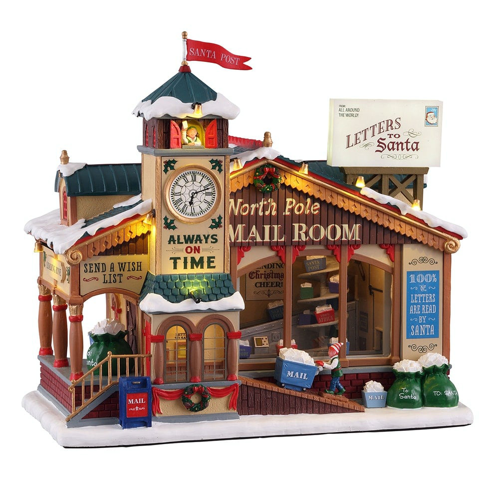 north_pole_mail_room