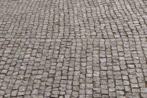 sfondo pavimento lemax 3