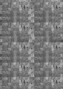 pavimentazione lemax