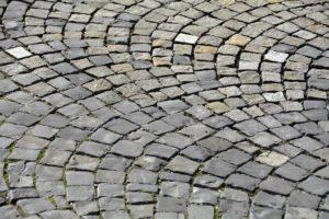 sfondo pavimento lemax 2
