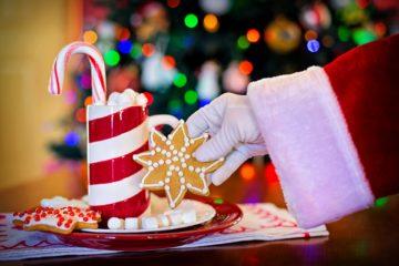 Natale Con Gli Spot Coca Cola