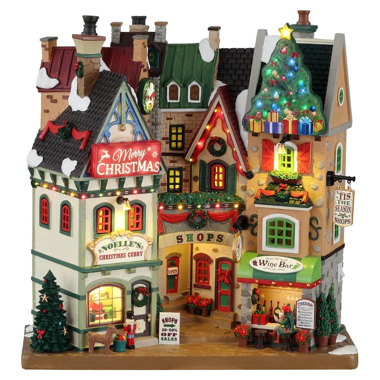 tis_the_season_shops
